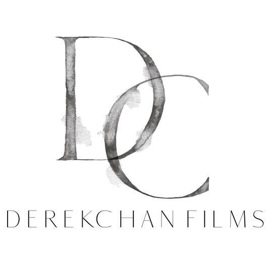 DCFilms