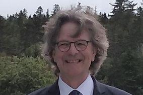 Michael C. Wilson
