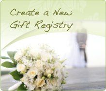 bridal-registry.png