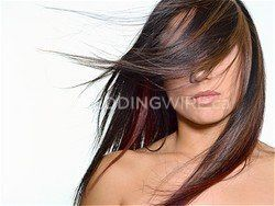 La' Dira Hair & MedSPA