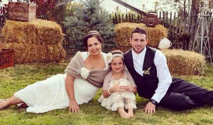 Kawartha Weddings