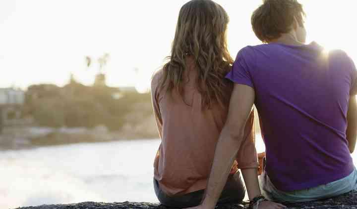 Fenelon Falls  Romance