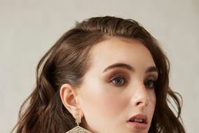 Eryn Shannon Makeup and Hair