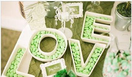 Kawartha Weddings 2
