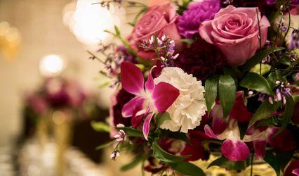 Orchard Lane Floral Design