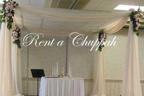 Rent a Chuppah