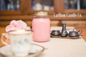 Caribou Candle Co.