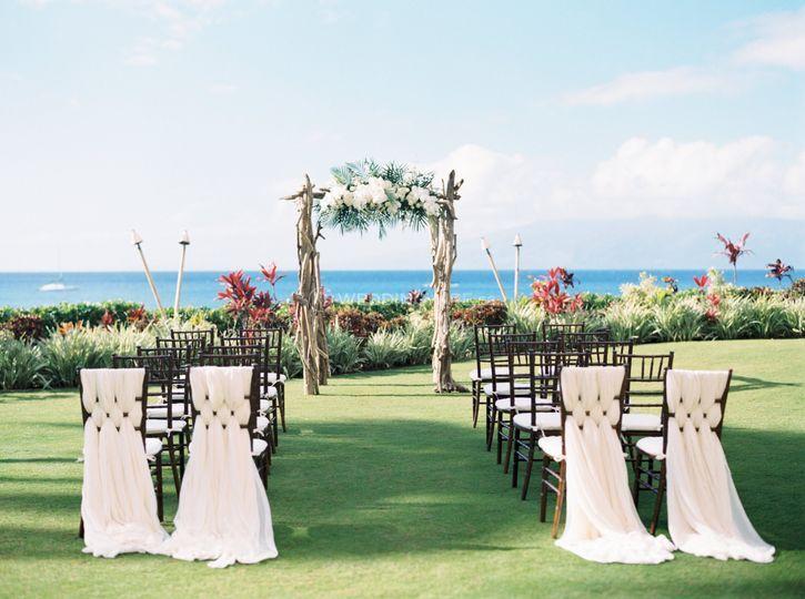 Mountainshore Weddings Events E26471