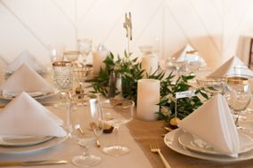 MountainShore Weddings & Events