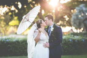 MountainShore Weddings & Events