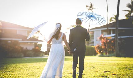 MountainShore Weddings & Events 2