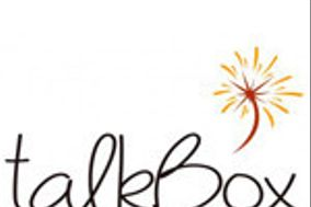 TalkBox Events