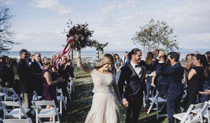 MiKO Weddings Photography 2