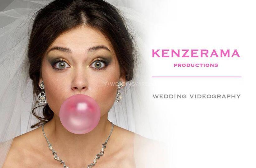 Kenzerama Productions