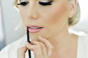 Rachel Renna - Unveil Your Beauty