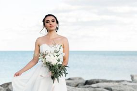 Toronto Luxury Brides