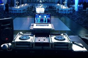 Phantom Audio and Dj Specialists