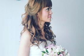 Pink4me Makeup Studio