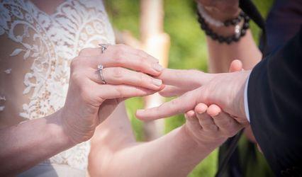 I Do... Wedding Officiating 2