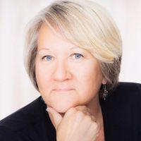 Margie VanEden-Olsthoorn