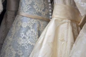 Barrie Wedding Dresses