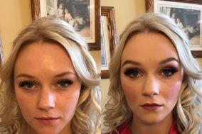 Lyoness Beauty Services