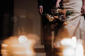 Sonnet & Song Wedding Films