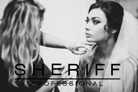 Sheriff Professional Cosmetics