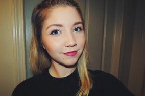 Lauren Jobin MUA