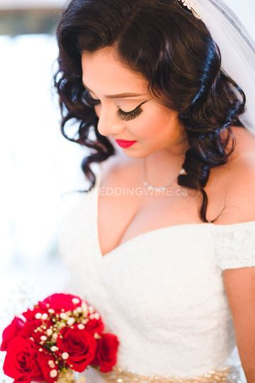 White Blossom Photography