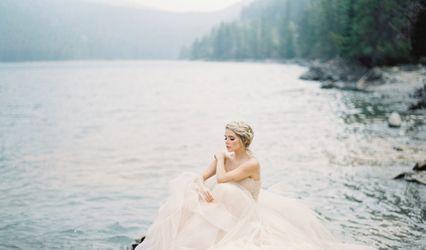 Lisa Catherine Photography
