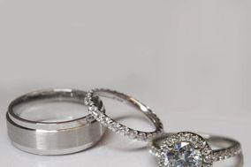 Calgary Jewellery