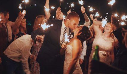 Sure Hearts Weddings