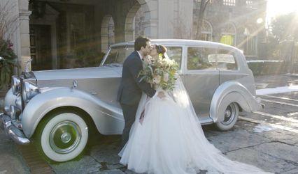 Sure Hearts Weddings 1
