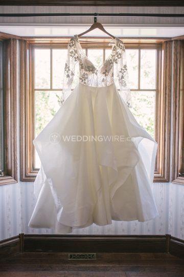 52e0cfbe159 https   www.weddingwire.ca wedding-photography annie-simard ...