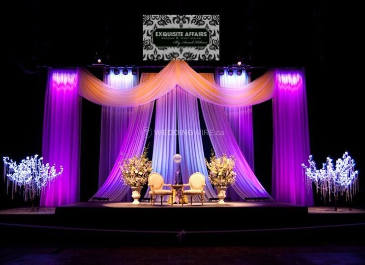 Photos of exquisite affairs wedding event design by amal kilani wedding decor edmonton exquisite affairs wedding event design by amal kilani junglespirit Choice Image