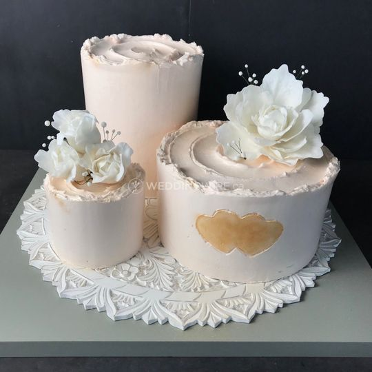 Chartier Specialty Sweets