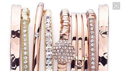 Parklane Jewellery