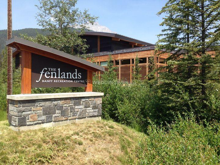 The Fenlands summer