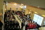 WeddingsByWayde 6