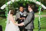 Weddings By Wayde Client Photo