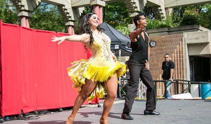 La Rumba Cuban Dance Company
