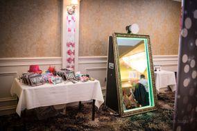 Mirror Booth Studio