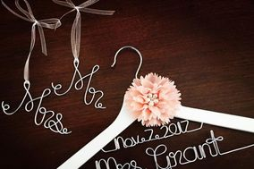 Stephanie Elle Creative Designs