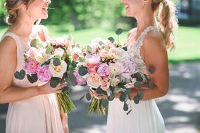 Waxflower Floristry