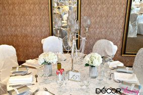 Decor Theory