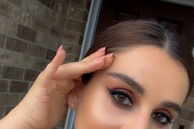 Makeup By Tima