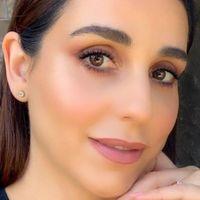 Tima  makeup