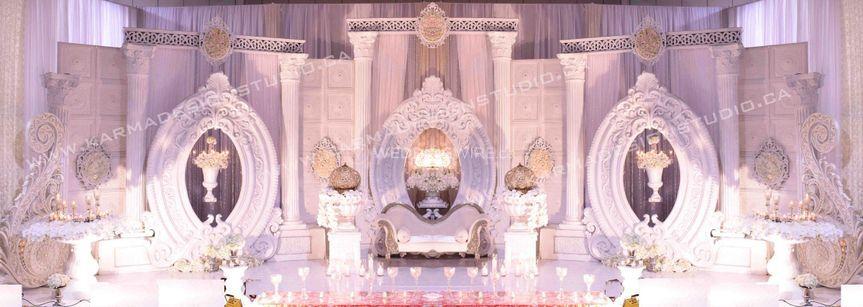 Weddingwire.CA