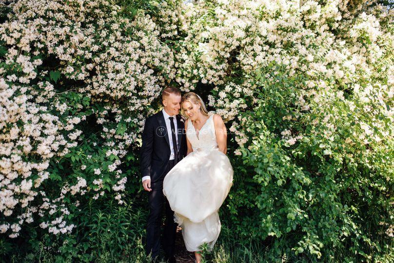 Ripeful Heart Wedding Films